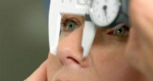 بهترین جراح پلاستیک بینی در مشهد