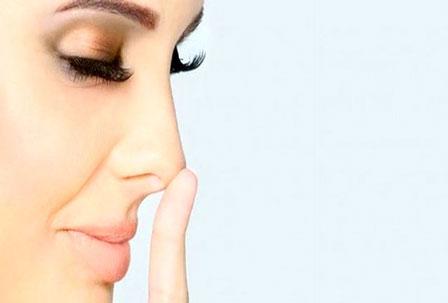 بهترین دکتر جراحی زیبایی بینی در مشهد