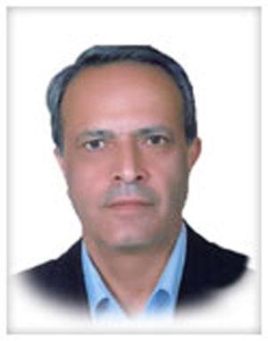 دکتر محمد حسن آموزگار جراح پلاستیک در مشهد