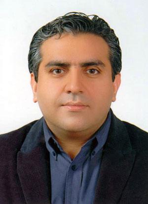 دکتر احسان خدیوی جراح بینی در مشهد