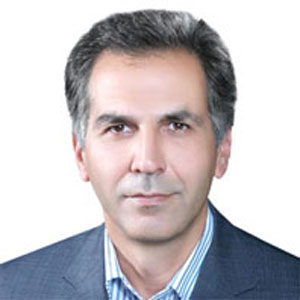 دکتر عزت الله رضایی جراح بینی در مشهد