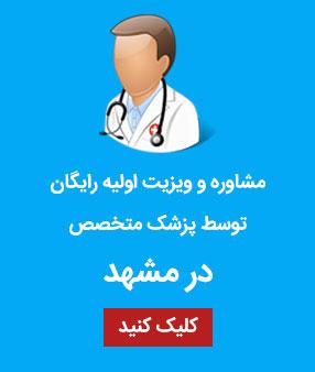 free consult 3