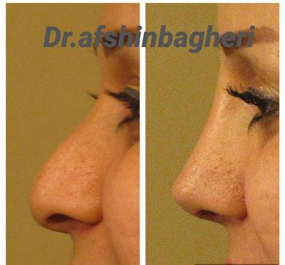 dr-bagheri-(2)