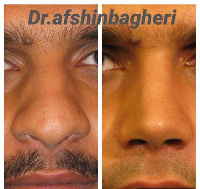 dr-bagheri-(3)