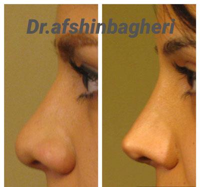 dr-bagheri-(4)