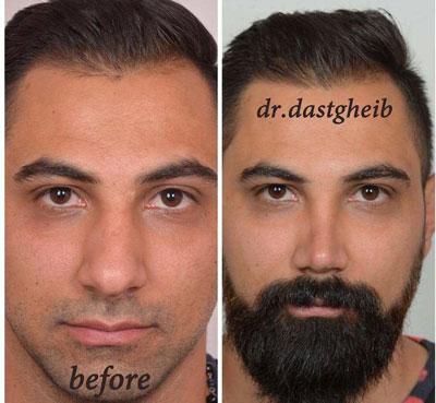 dr-dastgheib-(2)