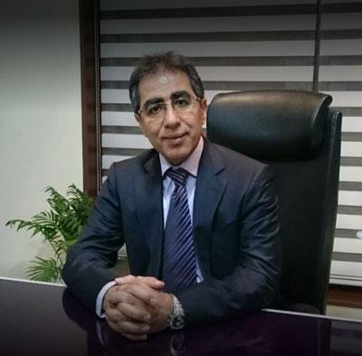 dr-fahzadi-(1)