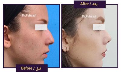 dr-fahzadi-(4)