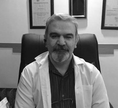 dr-gandomi-(1)