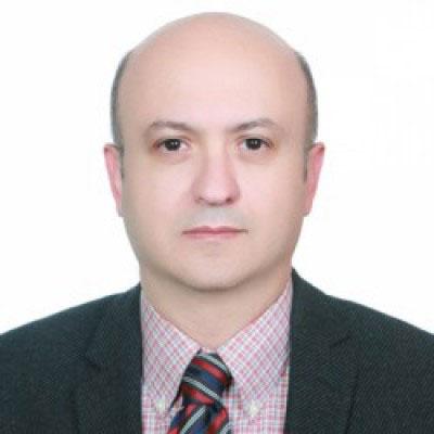 dr-haghighatian-(1)