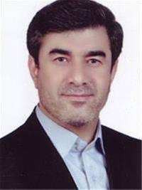 dr-hatamipoor-(4)