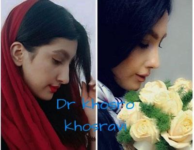 dr-khosravi-(3)