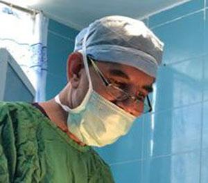 dr-khosravi-rhinoplasty