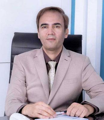 dr-mahdi-gholami-rhinoplasty0