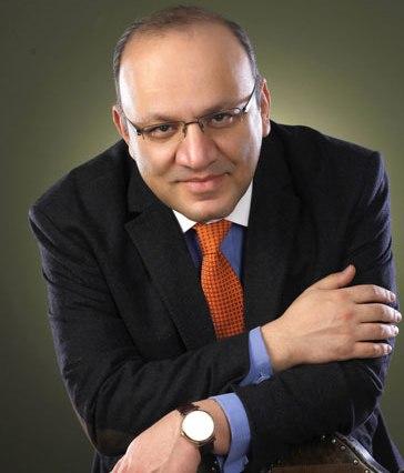 dr-mesbahi (1)