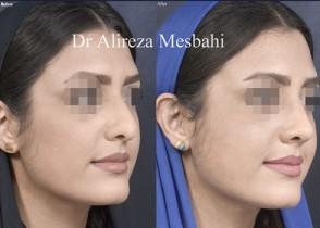 dr-mesbahi (3)