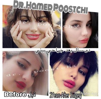 dr-poostchi-(2)