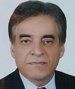 dr-rajabian (4)