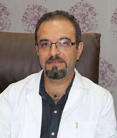 dr-yarahmadi-(01)