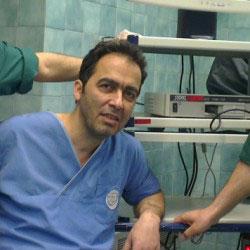 دکتر ابوالفضل طاهری جراح بینی تهران 5