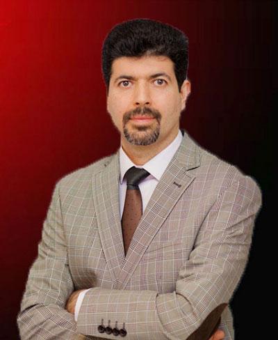 دکتر امید ابراهیمی جراح تهران 1