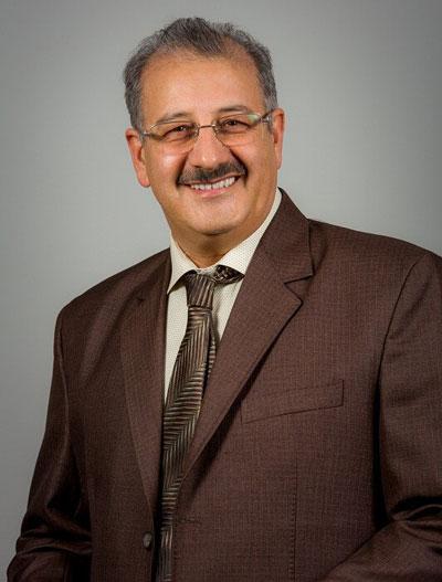 دکتر غلامرضا صفایی جراح زیبایی بینی در تهران 1
