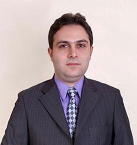 دکتر هادی سرمست جراح پلاستیک بینی در تهران 1
