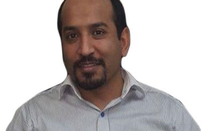 دکتر رضا ساریخانی جراح بینی در تهران 2