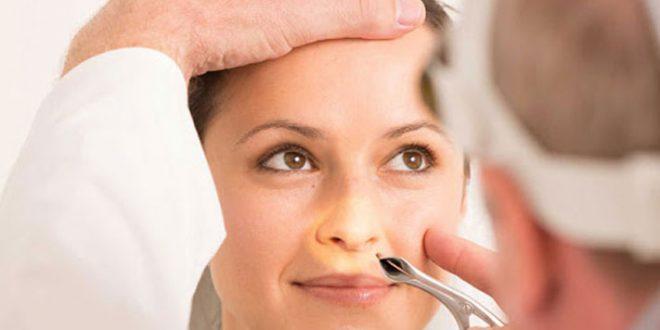 تفاوت جراحی بینی عروسکی و طبیعی