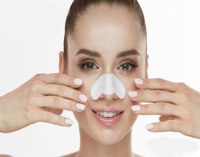 فاکتورهای موثر بر جراحی بینی
