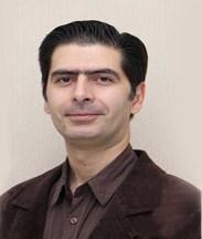 دکتر محمد اکبریان 2
