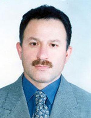 دکتر حبیب گرجی پور