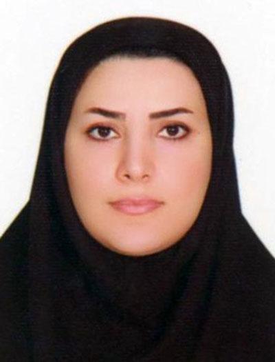 دکتر ملیحه اکبرپور