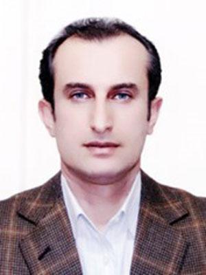 دکتر فریدون احمدی نژاد