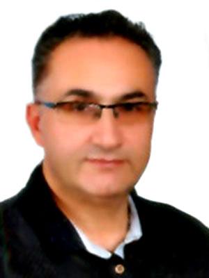 دکتر غلام حسین ادهم