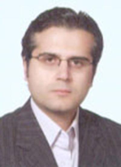 دکتر محمد اسماعیل جویباری