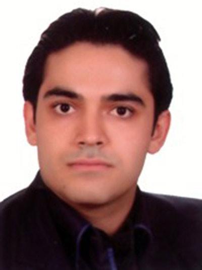 دکتر مسعود یزدانی