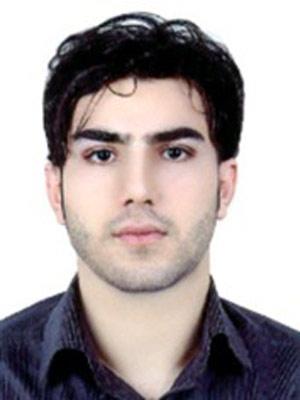 دکتر علی دولتی