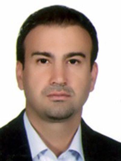 دکتر مسعود ملکی