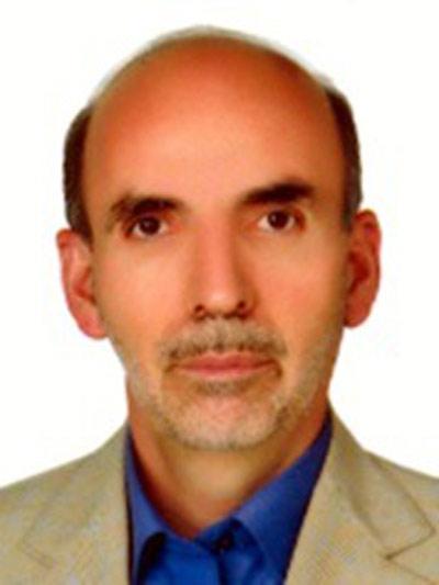 دکتر منوچهر فاضلی