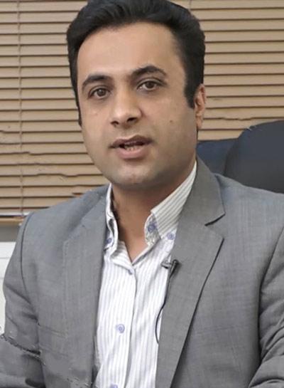 دکتر حسین حامدی 1
