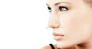 بهترین دکتر برای عمل ترمیمی بینی در اصفهان
