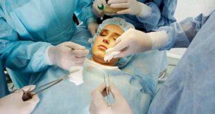 بهترین جراحان بینی در کرمانشاه