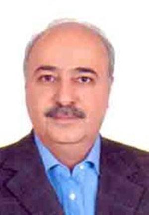 دکتر شکیب عباسی