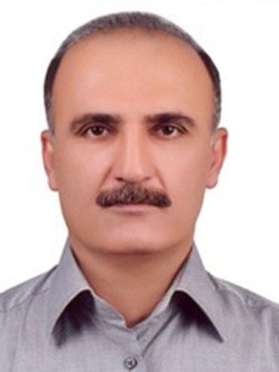 دکتر صلاح الدین زاهدی