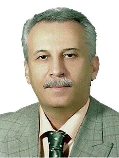 دکتر حسن لطیفی