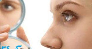 بهترین جراح بینی در قزوین
