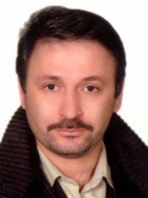 دکتر احمد ابراهیمی