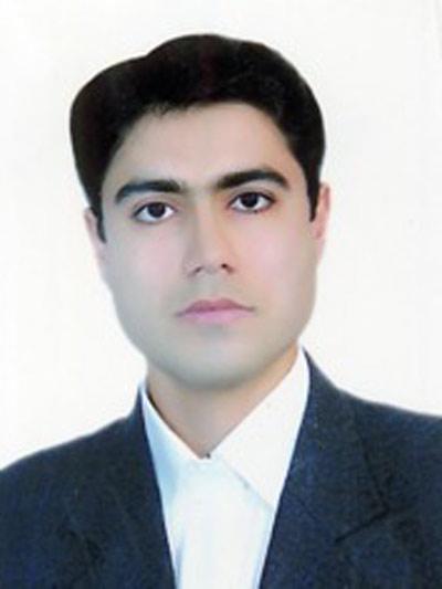 دکتر روح الله صادق منش