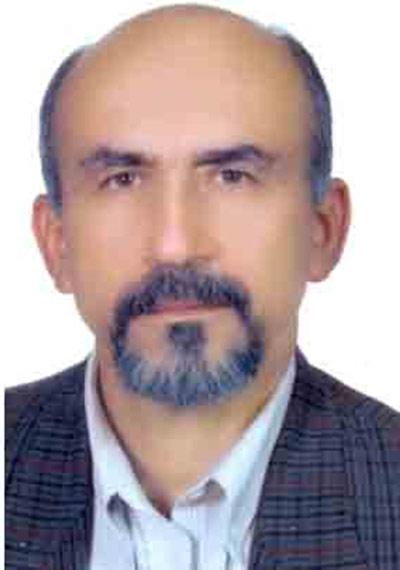 دکتر جلال الدین کلانتر